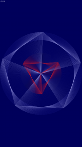 PolyShape
